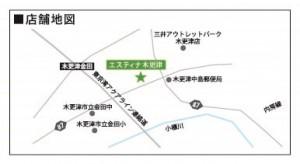 木更津店地図
